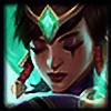 TheAbsoluteLight's avatar