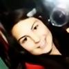 TheAbsterino's avatar