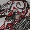 TheAbstractFactor's avatar