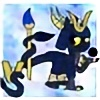 TheAbyssalSamurai's avatar