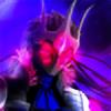 TheAbyssalSymphony's avatar