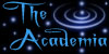 TheAcademia's avatar