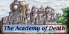 TheAcademyOfDeath's avatar