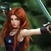 TheAceInTheSleeve's avatar