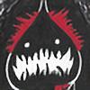 TheAceofBlades7's avatar