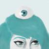 theaceofkates's avatar