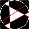 TheAceOfSkulls's avatar