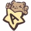 theaceofstars's avatar
