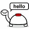 TheAcidBurst's avatar