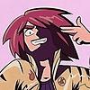 TheAcidRomance's avatar
