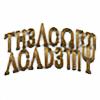 TheAcornAcademy's avatar