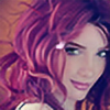TheAcTiViSioN's avatar