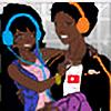 theadamsmasher's avatar