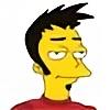 TheAddictDesign's avatar