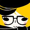 TheAdequateGatsby's avatar