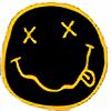 theADHDkid101's avatar