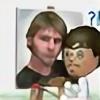 TheAdjudicator92's avatar