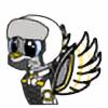 theadminguy's avatar