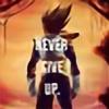 TheAdmirerOfBeauty's avatar