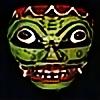 theadorabear's avatar