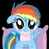 TheAdorableDoctor's avatar