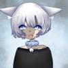 theadorablejellybean's avatar