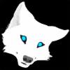 TheadoraWolf's avatar