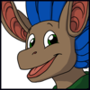 TheAdventureDragon's avatar