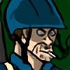 theadventurer's avatar
