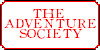 TheAdventureSociety