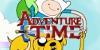 TheAdventureTimeFans