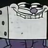 theadversary666's avatar