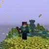 TheAetherUniverse's avatar