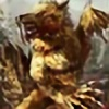 theAfancsLake's avatar