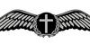 TheAFCG's avatar