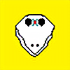 TheAfroWalrus's avatar