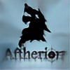 TheAftherion's avatar