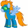 TheAgent777's avatar