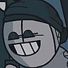 TheAgentofMadness20's avatar