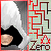 TheAgentZero's avatar