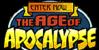 TheAgeofApocalypse's avatar