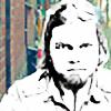 theahuramazda's avatar