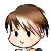 TheAidenSix's avatar