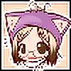 TheAilsIsALie's avatar