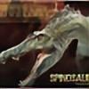 TheAincientSpino's avatar