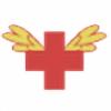 TheAirgonaut's avatar