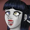 theAirie's avatar
