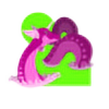 TheAiryTrain's avatar