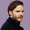 TheAjerf's avatar