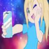 TheAjiSmile's avatar